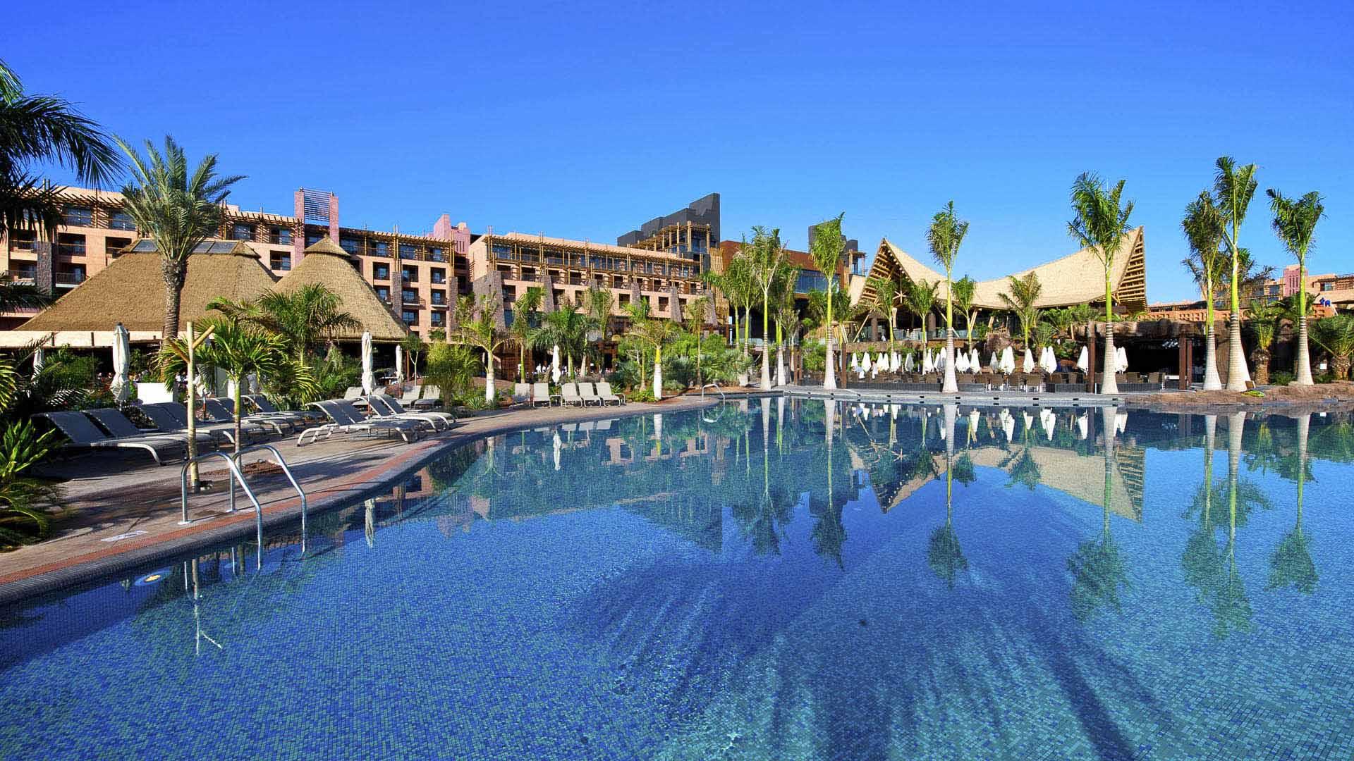 baobab casino